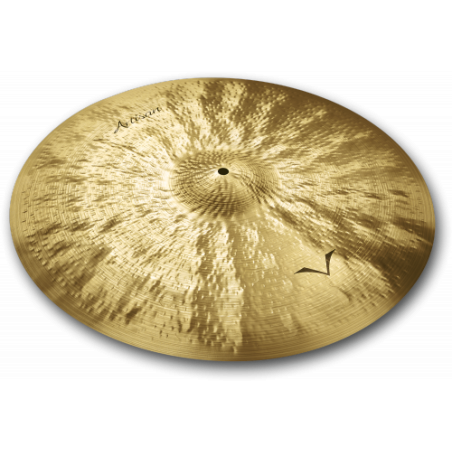 "Sabian 22"" Artisan Medium..."