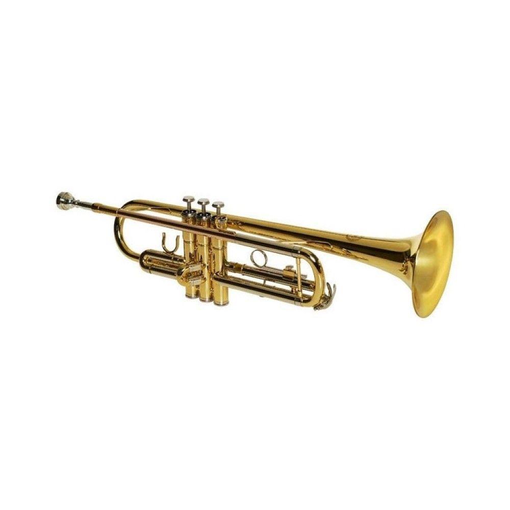 Grassi TR210 - Trompeta Bb