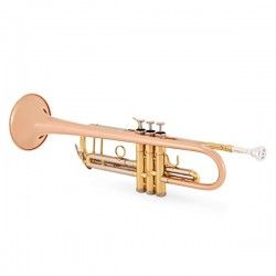 Odyssey Debut - Trompeta Odyssey - 3