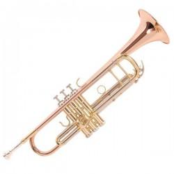 Odyssey Debut - Trompeta Odyssey - 4