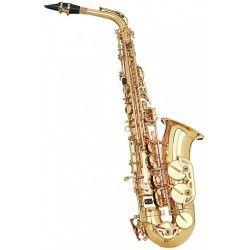 Grassi SAL700 - Saxofon...