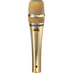 Heil Sound PR22 Gold -...