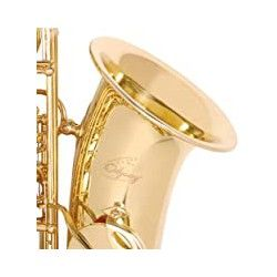 Odyssey Alto OAS130 - Saxofon Odyssey - 7