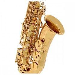 Odyssey Alto OAS130 - Saxofon Odyssey - 6