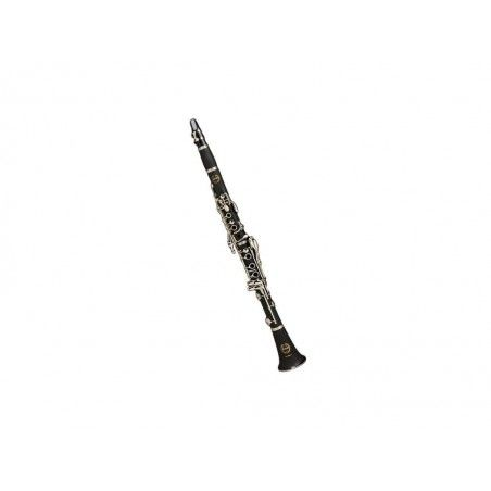 Grassi CL100MKII - Clarinet Bb