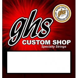 GHS Custom IS-CL - Set...