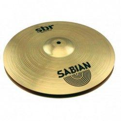 "Sabian 14"" SBR Hi-Hats -..."