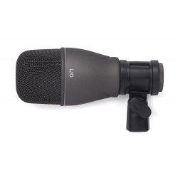 Samson DK705 - Set Microfoane Toba (5pc) Samson - 3