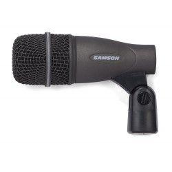 Samson DK703 - Set Microfoane Toba (3pc) Samson - 3