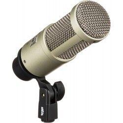 Heil Sound PR40 - Microfon...