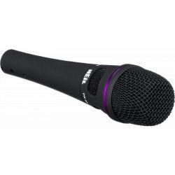 Heil Sound PR35 - Microfon...