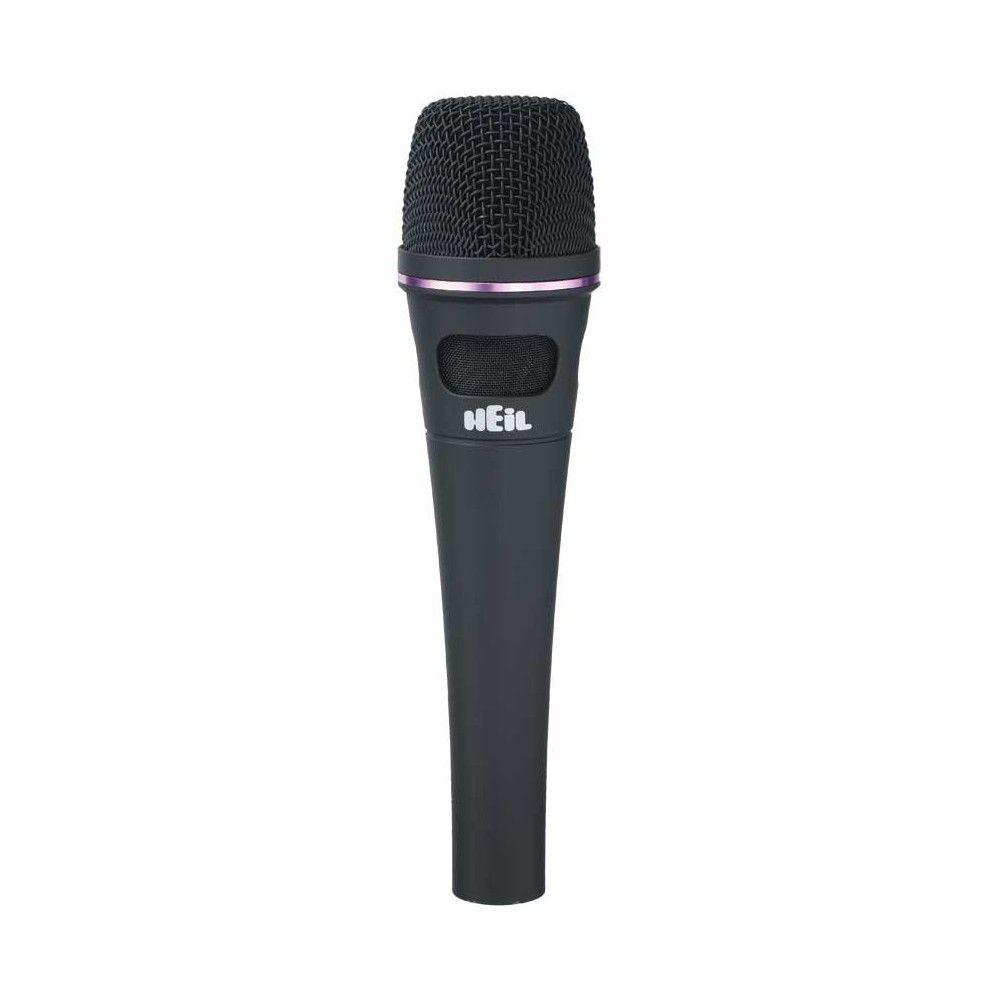 Heil Sound PR35 - Microfon Dinamic Heil Sound - 1