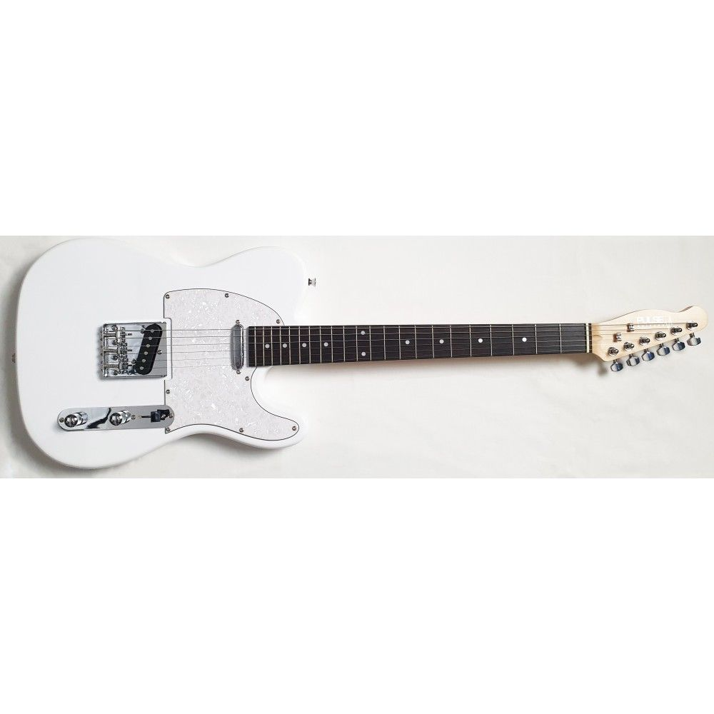 Pulse TC-WH Pulsecaster T -...