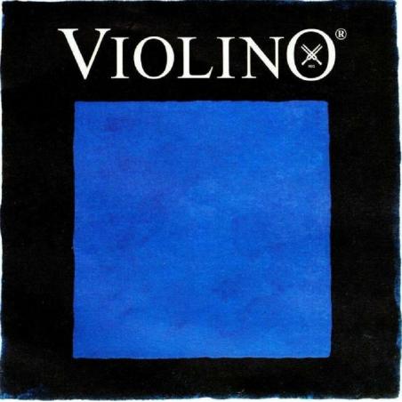 Pirastro Violino M E-Ball...