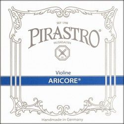 Pirastro Aricore M - Set...