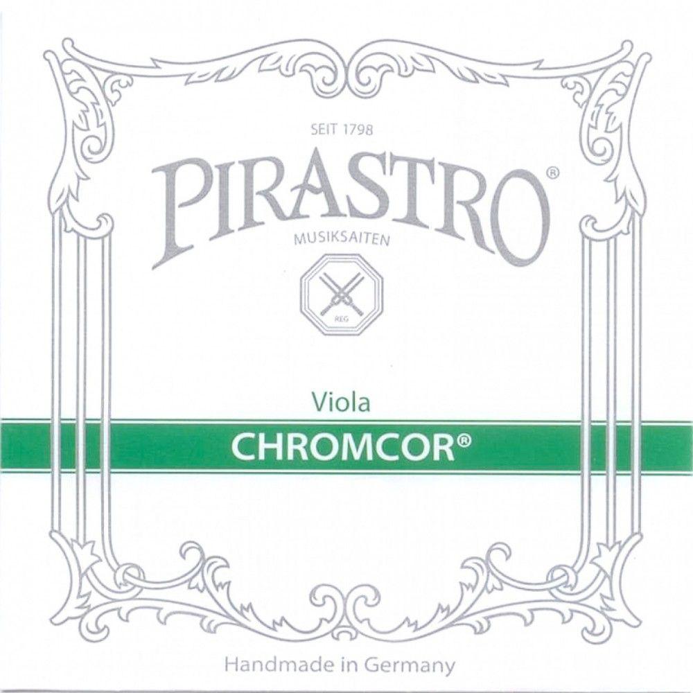 Pirastro Chromcor Viola -...
