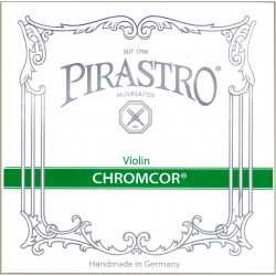 Pirastro Chromcor Single -...
