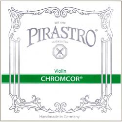 Pirastro Chromcor Single - Coarda Vioara Mi Pirastro - 1