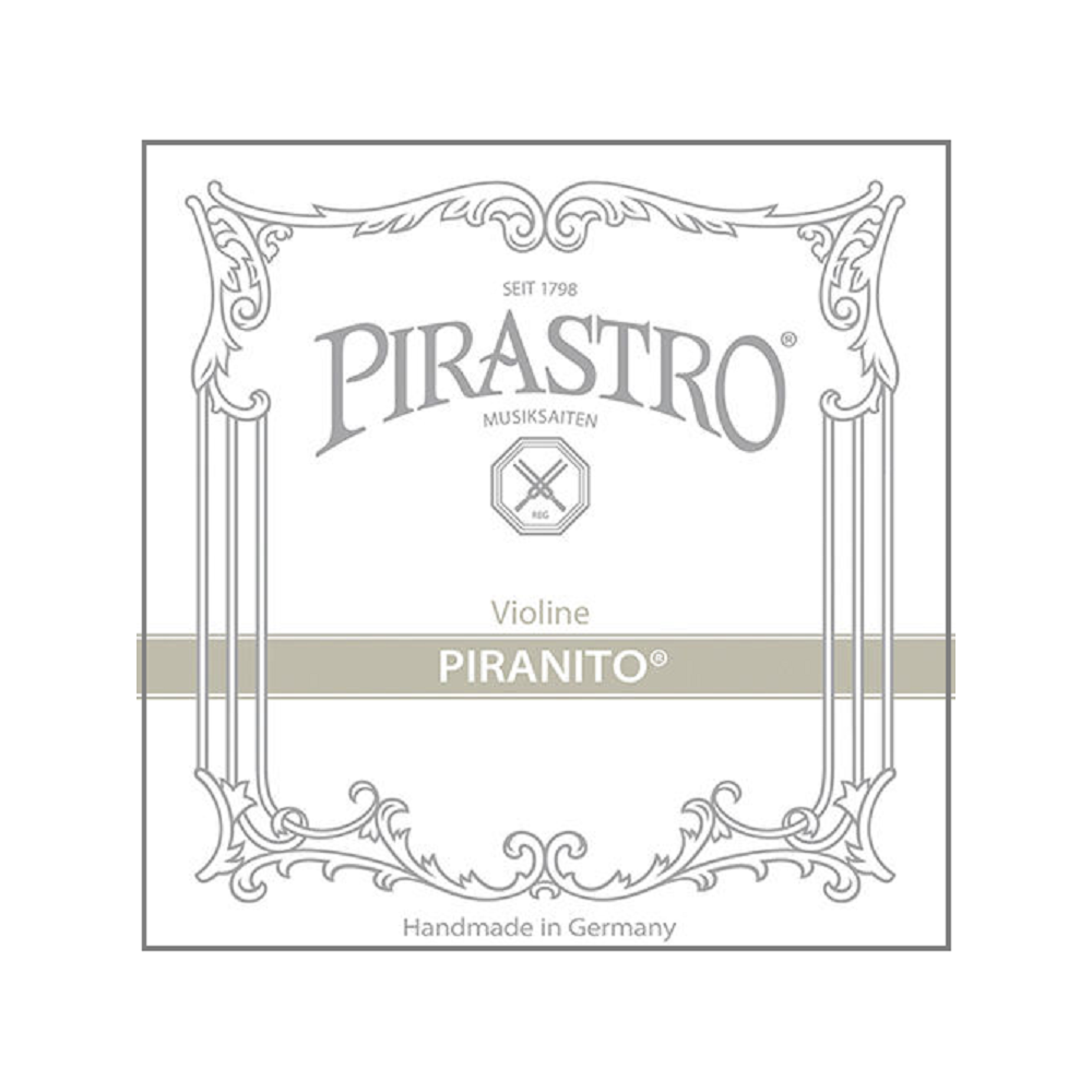 Pirastro Piranito VLN - Set...