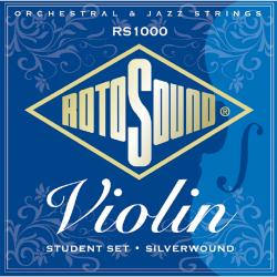 Rotosound Violin Student -...