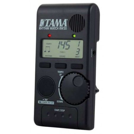 Tama Rhythm Watch Mini RW30...