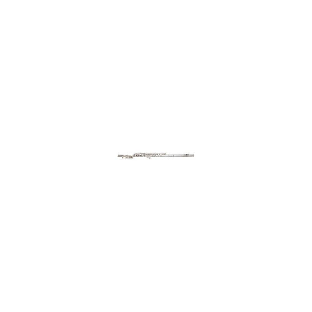 Grassi SFL290 - Flaut cu Case