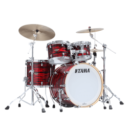 Tama MR52TZBNS-ROY...