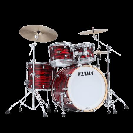 Tama MR52TZBNS-ROY Starclassic Maple - Set Tobe Tama - 1