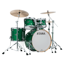 Tama MR52TZBNS-JDL...