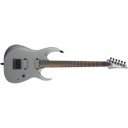 Ibanez RGD61ALET-MGM Axion Label - Chitara Electrica Ibanez - 1