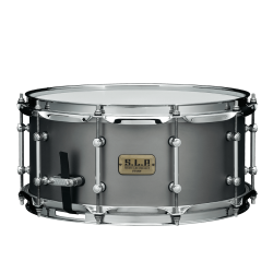 Tama S.L.P. Sonic Stainless...