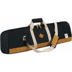 Tama POWERPAD Designer Bag - Husa Stative Tama - 1