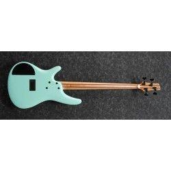 Ibanez SR1100B-SFM Premium - Chitara bass Ibanez - 5