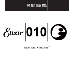 Elixir Anti-Rust PS 010...