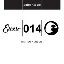 Elixir Anti-Rust PS 014...