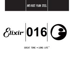 Elixir Anti-Rust PS 016...