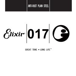 Elixir Anti-Rust PS 017...