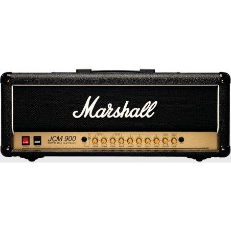 Marshall JCM900 -...
