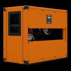 Orange PPC212OB 2x12 -...
