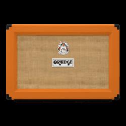 Orange PPC212 2x12 -...