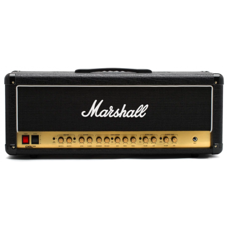 Marshall DSL100HR -...