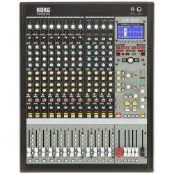 Korg Soundlink MW-1608 BK -...