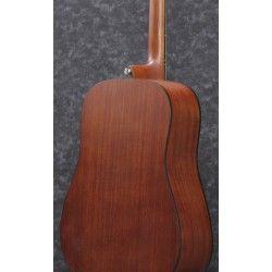 Ibanez V54NJP-OPN - Pachet chitara acustica cu accesorii Ibanez - 5