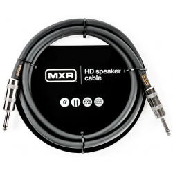 MXR DCSTHD6 TS - Cablu Boxa...