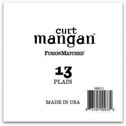 Curt Mangan Single 013 -...