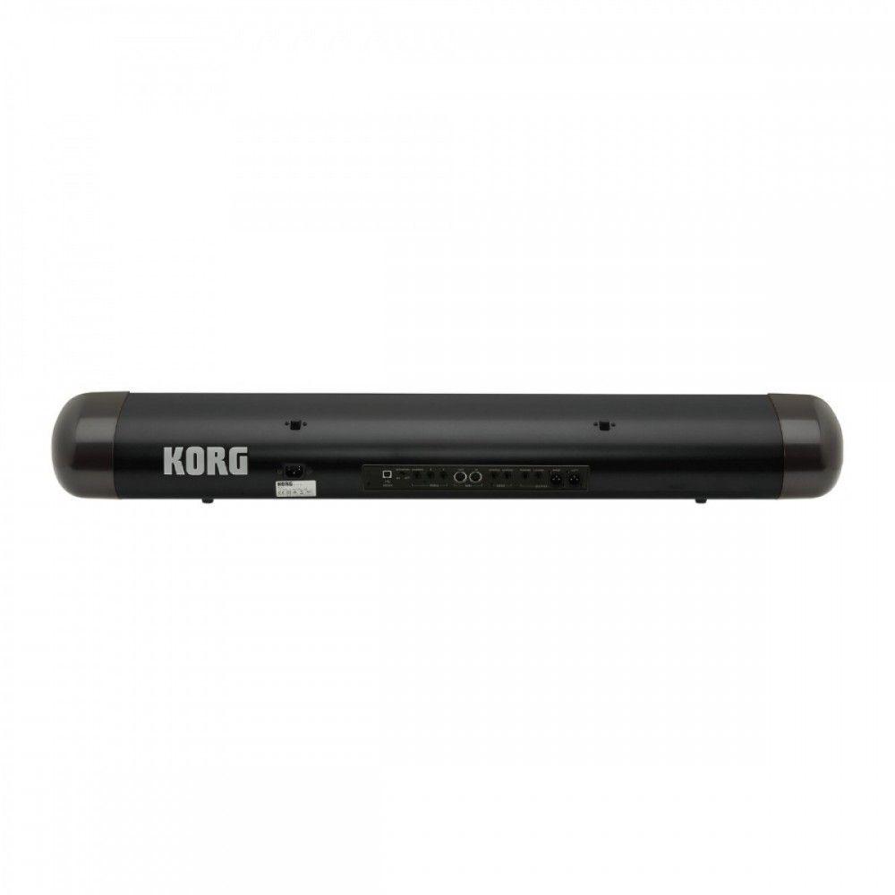 Korg SV2-88 - Pian Digital