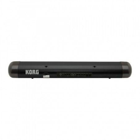Korg SV2-88 - Pian Digital Korg - 1