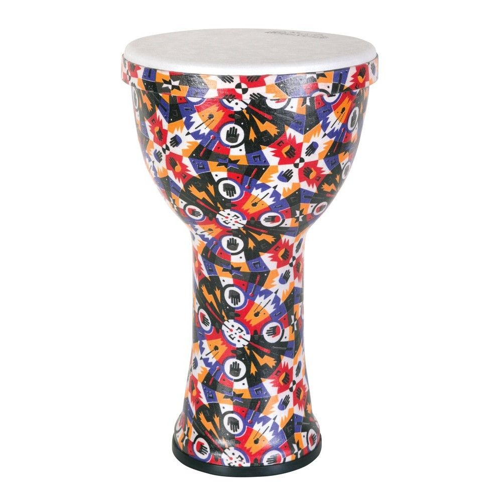 JHS Rhythm Tech RV5409 - Djembe JHS - 1