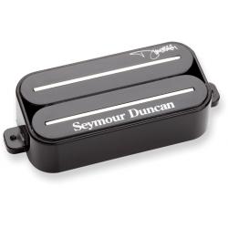 Seymour Duncan SH-13 Dimebucker - Doza chitara Seymour Duncan - 1