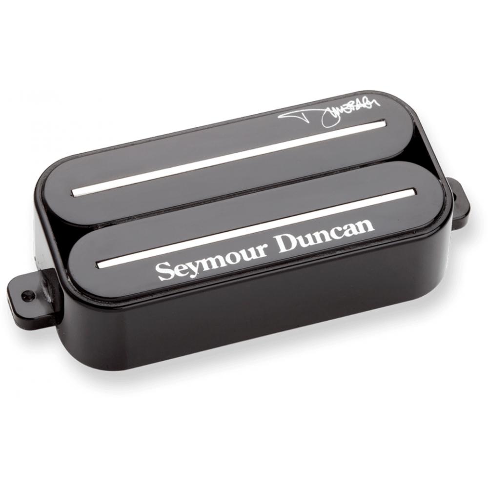 Seymour Duncan SH-13...